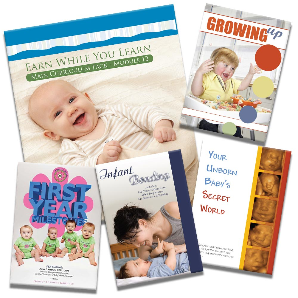 The Secret World Of Babies >> Heritage House 76 Pro Life Supplies For The Pro Life Movement